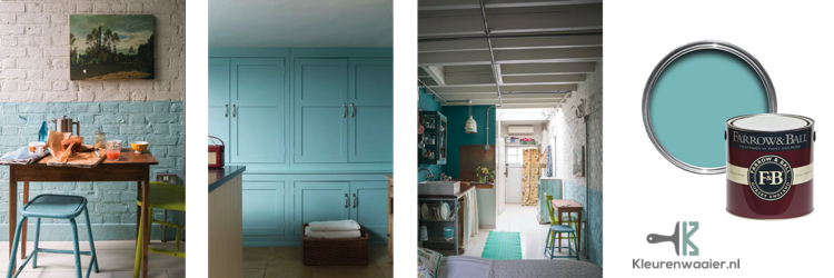 farrow and ball blue ground 210