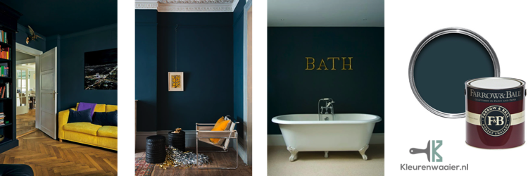 farrow and ball hague blue 30