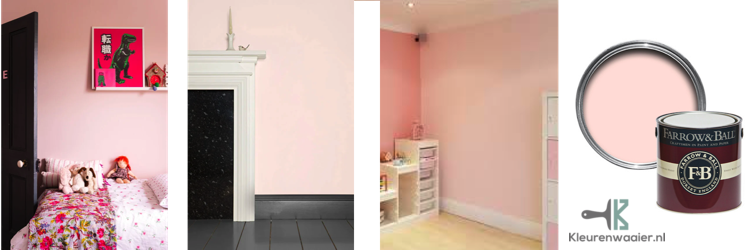 farrow and ball middleton pink 245