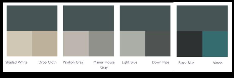 kleurschma inchyra blue