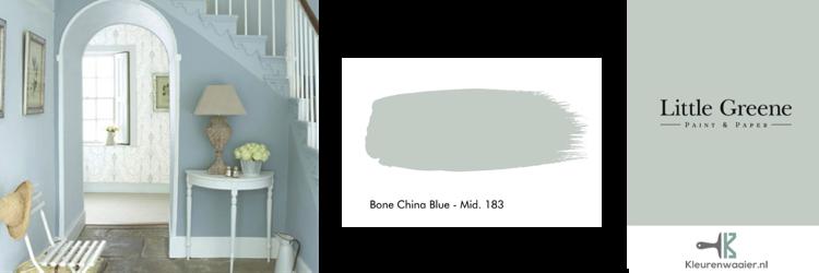 little greene china blue 183