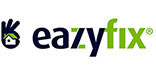 EazyFix