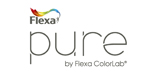 Flexa Pure