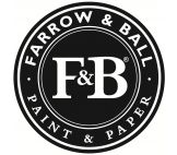 Farrow & Ball Kleurenwaaiers