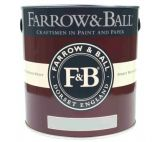 Farrow & Ball Soft Distemper