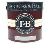 F&B Modern Eggshell