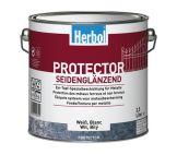 Herbol Protector Zijdeglans