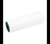 Anza Platinum Microfiber