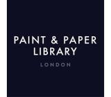 Paint & Paper Library Kleurenwaaiers