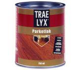Traelyx Parketlak Mat