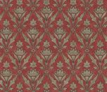 Little Greene Borough High St Beet