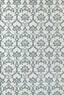Farrow & Ball Brocade BP 3209