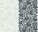 Little Greene Carlisle Street Metal