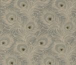 Little Greene Carlton House Terrace Slate