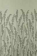 Farrow & Ball Feathergrass BP 5105