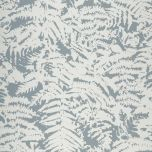 Little Greene Fern Sage Blue