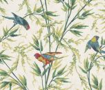 Little Greene Great Ormond St Tropical