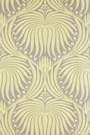 Farrow & Ball Lotus BP 2047