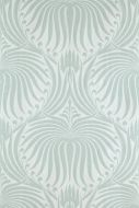 Farrow & Ball Lotus BP 2051