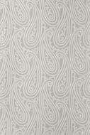 Farrow & Ball Paisley BP 4702