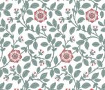 Little Greene Richmond Green Dorcas