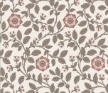 Little Greene Richmond Green Stella