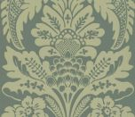 Little Greene Wilton Marle
