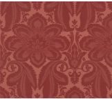 Little Greene Albemarle St Flame