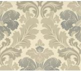 Little Greene Bonaparte Pierre