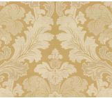 Little Greene Bonaparte Pure Gold