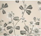 Little Greene Broadwick St Mono