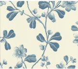 Little Greene Broadwick St Balsam