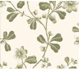 Little Greene Broadwick St Garden
