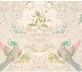 Little Greene Brodsworth Consort