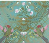 Little Greene Brodsworth Empress