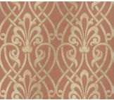 Little Greene Brook Street Etruscan