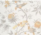 Little Greene Brooke House Cinder