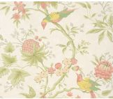 Little Greene Brooke House Cloth
