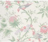Little Greene Brooke House Linen