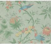 Little Greene Brooke House Silk