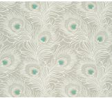 Little Greene Carlton House Terrace Pompon