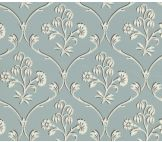 Little Greene Cranford Sky Blue