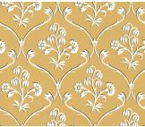 Little Greene Cranford Wheat