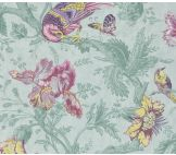 Little Greene Crowe Hall Lane Punch