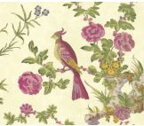 Little Greene Darwin Jeune