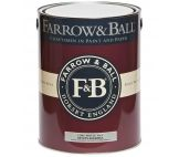 Farrow and Ball Estate Eggshell