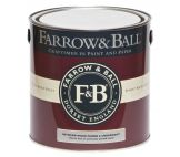 Farrow & Ball Interior Wood Primer