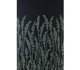 Farrow & Ball Feathergrass BP 5106