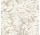 Little Greene Fern Gilver