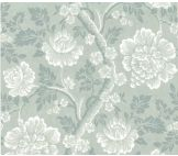 Little Greene Gustav Cloud